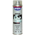 Spraylakka 500ml PRESTO
