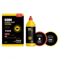 Farecla G360 SuperFast Compound-sarja